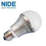 Macchina personalizzata di produzione della lampadina del LED