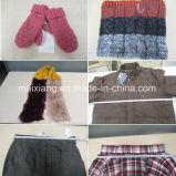 Inspektion-Service/Qualitätskontrolle/Produkt-Inspektion für Kleidung