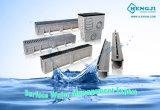 Новый продукт пластиковый U слейте завод дренажного канала
