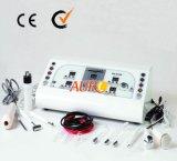 1대의 다기능 아름다움 장비 피부 관리 기계에 대하여 7