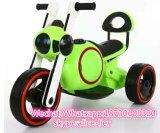 Bici della batteria ricaricabile per i motocicli elettrici dei capretti del motore dei capretti