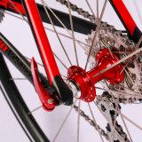 20 속도 알루미늄 합금 도로 자전거 Shimano Tiagra 4700 자전거