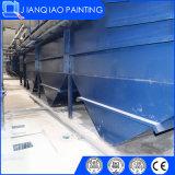 Qualitäts-Abwasserbehandlung-System für elektrophoretische Beschichtung