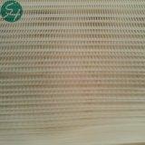 Espiral de la pantalla secador para el molino de fabricación de papel