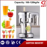 Commercial Vegetable centrifugeuse (TJB-A2000)