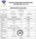 ReinheitArticainehcl-Puder der Fabrik-99% für Schmerz-Mörder 23964-58-1