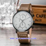 Gros couple suisse des montres Vogue Watch Watch (WY-G17013C)