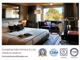 Het leveren van de Voor de betere inkomstklasse Aangepaste Reeks van het Meubilair van de Slaapkamer van het Hotel (yb-ws-18)