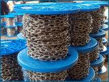 Marine-Offshorestift-Link-Anker-Kette