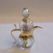 Flacons à parfum (CB2-311-15)