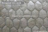 China manta de lã de fábrica de lã de fibra de vidro