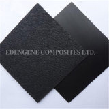 Geomembrane impermeabile liscio o strutturato dell'HDPE per il prezzo ambientale della prova dell'acqua del materiale di riporto