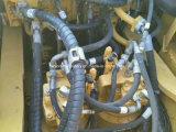 Verwendetes grosser Exkavator-ursprüngliches Gleiskettenfahrzeug Cat374D der Gleisketten-Cat349d/345