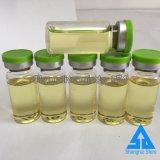 Polvere Dianabol dello steroide anabolico per miglioramento di energia