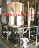 La serie de gas de la máquina de Secado Spray