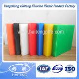 UHMWPE het Plastic Mariene Comité van het Stootkussen UHMWPE