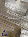3003 séries augmentée/non-expansée d'âme en nid d'abeilles en aluminium