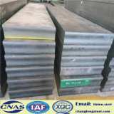 よい耐久性冷たい作業は停止する鋼鉄(O1、1.2510、Sks3)を