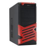 더 부유한 안쪽 공간을%s 가진 컴퓨터 상자 ATX