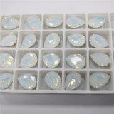 Factroy Preis-dekorative Multi-Size Kristallraupen für die Schmucksachen, die vom China-Lieferanten bilden
