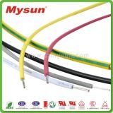Gute Preis-Qualität Belüftung-elektrischer Draht, 105 Grad-Draht