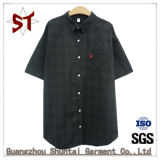 Mens Fashion camisa Polo para homens