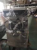 Automatischer Tisch-Oberseite-Edelstahl-harter Eiscreme-Hersteller