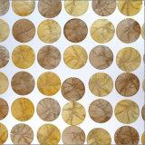 Los paneles de piedra artificial (G-0926-C)