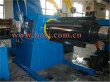 Rolo automático da bandeja de cabo do fornecedor de China que dá forma ao rolo da viga da máquina da manufatura da bandeja de cabo da máquina que dá forma à máquina