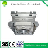 Aluminium Druckguss-Teile Soem mit ISO/Ts 16949