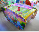 Magic Kids extérieure de style air hockey table