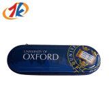 Crayon de fer de papeterie de haute qualité pour les étudiants de cas