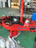 De Macht Tong Tq340/35y van het omhulsel