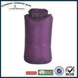 屋外の防水6L 12L24L 36L Foldableナイロン袋のSH17090130柔らかい乾燥した袋ナイロン乾燥した袋
