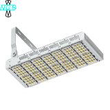 Projector ao ar livre 100W do diodo emissor de luz da iluminação do diodo emissor de luz