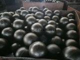 アルミナ/AACのプラントのための極度のクロム合金の鋳造の鋼球