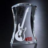 Харкорт-Award (#3068, № 3069, № 3070)