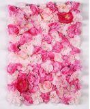 Para Decoração de flores artificiais