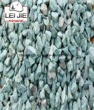 Zeolite natural Clinoptilolite para o aditivo e o tratamento da água da alimentação
