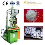 Plastikprodukt-vertikaler Plastikspritzen-Maschinen-Hersteller