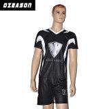 Maillot personnalisé de haute qualité haut de la qualité de maillots de football football shirt bon marché