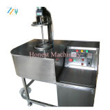 Professionelle chinesische Kraut-Extraktion-Maschine/Mikrowellen-Zange