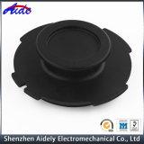 Bewegliche Soem-Maschinerie Aluminium-CNC-Teile für Automatisierung