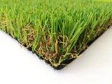 Kunstmatig Gras, het Gras van het Landschap
