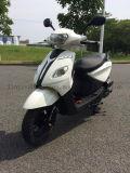 Moteur à gaz scooter