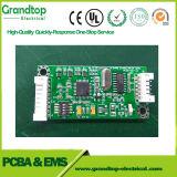 Protótipo SMT e Electronics conjunto PCB Fabricação