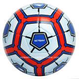 Машина фирменного наименования OEM шарика футбола пены TPE