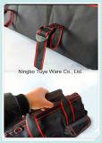 販売のパッケージの道具袋の後の空気調節のインストールパッケージプリンター修理