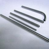 Pipe d'acier inoxydable de la précision SUS347 1.455