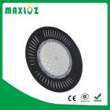 luz de 150W LED Highbay con el Ce RoHS